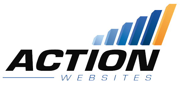 Action Websites